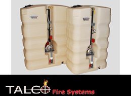Talco Fire Systems